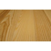 Ash Solid Sheoga Flooring 4-1/4 Natural