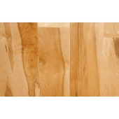 Hard Maple Solid Sheoga Flooring 4-1/4 Natural Character