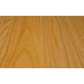 Red Oak Solid Sheoga Flooring 3-1/4 Natural