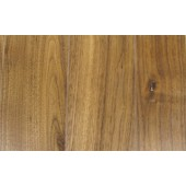 Walnut Solid Sheoga Flooring 3-1/4 Natural Character