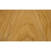 White Oak Solid Sheoga Flooring 3-1/4 Natural
