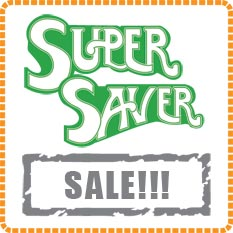 Super Saver Special Discount on Hardwood Flooring