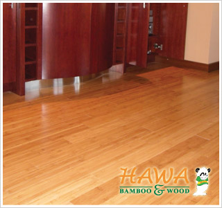 Hawa Hardwood Floors