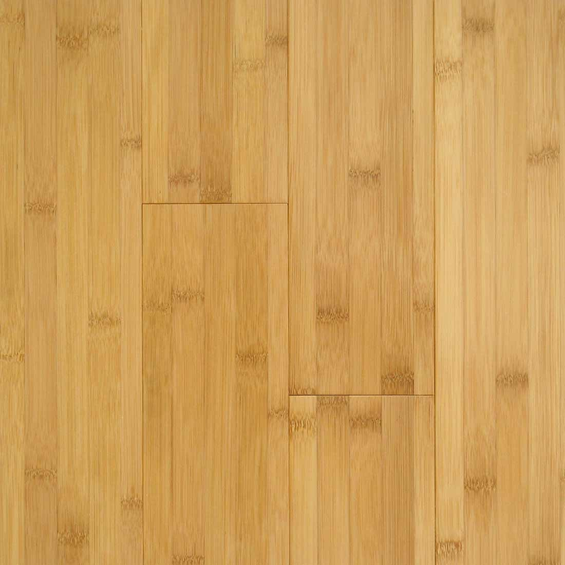 What Is Carbonized Horizontal Bamboo Flooring Meze Blog