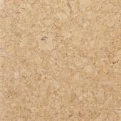 Cork Flooring APC Athene Natural