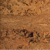 Cork Flooring APC Cronus Natural