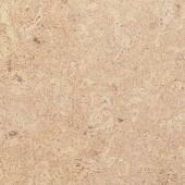Cork Flooring APC Herse Natural
