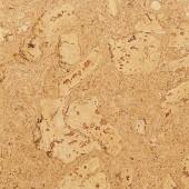 Cork Flooring APC Oddysseus Natural