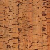 Cork Flooring APC Titan Natural