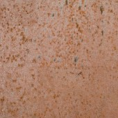 Cork Flooring APC Amber