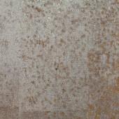Cork Flooring APC Meteorite
