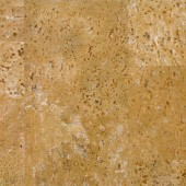 Cork Flooring APC Moonstone