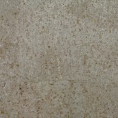 Cork Flooring APC Pyrite