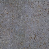 Cork Flooring APC Spectrolite