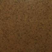 Cork Flooring APC Tiger's Eye