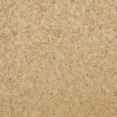 Cork Flooring APC Topaz