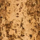 Cork Flooring APC Bellona