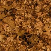 Cork Flooring APC Gaia