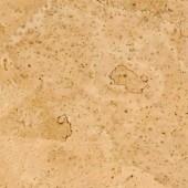 Cork Flooring APC Harmonia