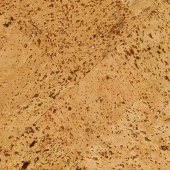 Cork Flooring APC Nemesis