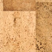 Cork Flooring APC Selene