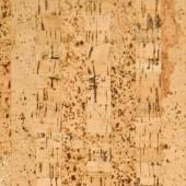Cork Flooring APC Zeus