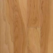 Cherry Engineered Armstrong Flooring 5 Natural