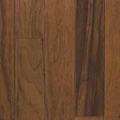 Walnut Engineered Armstrong Flooring 5 Vintage Brown