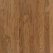 Red Oak Engineered Armstrong Flooring 5 Auburn