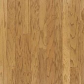 Red Oak Engineered Armstrong Flooring 5 Canyon