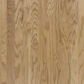 Red Oak Engineered Armstrong Flooring 5 Harvest Oak