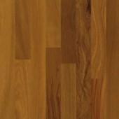 Cumaru Solid Armstrong Flooring 3 Natural