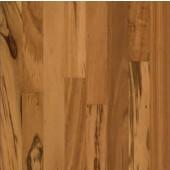 Tigerwood Solid Armstrong Flooring 3 Natural
