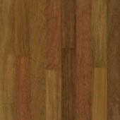 Sucupira Solid Armstrong Flooring 3 Natural