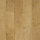 Birch Engineered Armstrong Flooring 5 Hazel