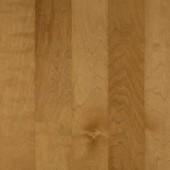 Birch Engineered Armstrong Flooring 5 Gunstock