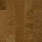 Birch Engineered Armstrong Flooring 5 Clove