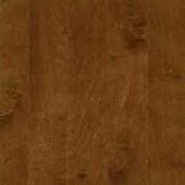 Birch Engineered Armstrong Flooring 5 Cherry
