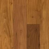 Amendoim Engineered Armstrong Flooring 3-1/4 Natural