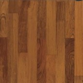 Brazilian Cherry Engineered Armstrong Flooring 3-1/2