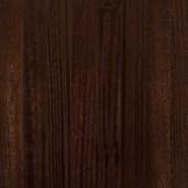 African Mahogany Engineered Armstrong Flooring 3-1/2 Exotic Shadow