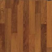 Brazilian Cherry Engineered Armstrong Flooring 4-3/4