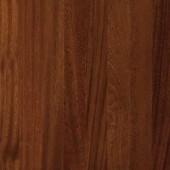 African Mahogany Engineered Armstrong Flooring 4-3/4 Natural