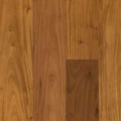Amendoim Engineered Armstrong Flooring 6-1/2 Natural