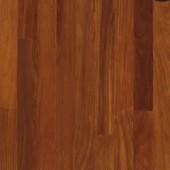 Santos Mahogany Engineered Armstrong Flooring 6-1/2 Natural