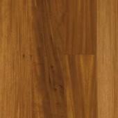 Timborana Engineered Armstrong Flooring 6-1/2 Natural