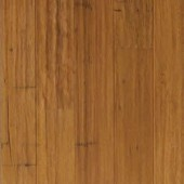 Australian Wormy Chestnut Engineered Armstrong Flooring 5 Antique Heritage