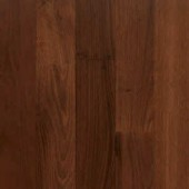 Australian Wormy Chestnut Engineered Armstrong Flooring 5 Cocoa