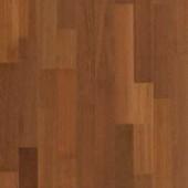 Bangkirai Engineered Armstrong Flooring 5 Natural