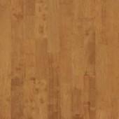 Kona Wood Engineered Armstrong Flooring 5 Acorn